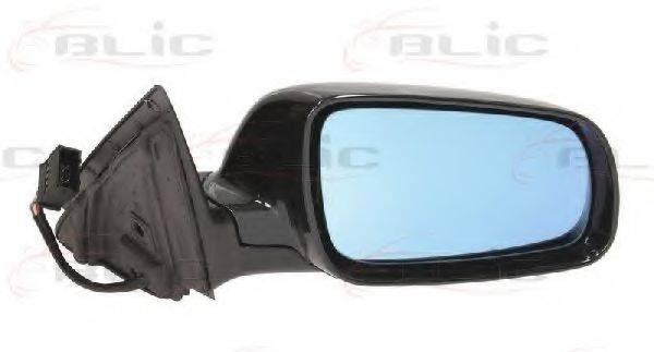 BLIC 5402041121792 Наружное зеркало