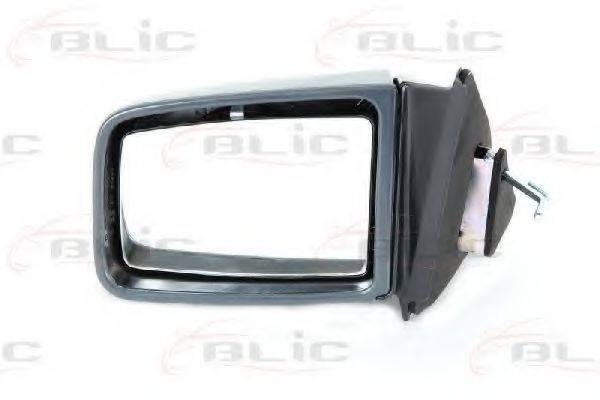 BLIC 5402041191223P Наружное зеркало