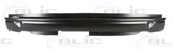 BLIC 5502000014981P Носитель, буфер