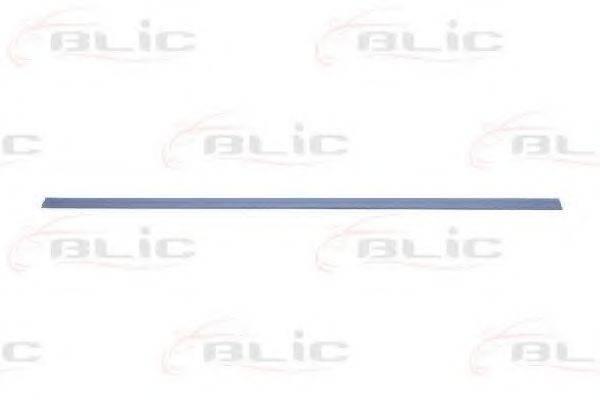BLIC 5703040014576P Облицовка / защитная накладка, дверь