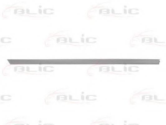BLIC 5703040014578P Облицовка / защитная накладка, дверь