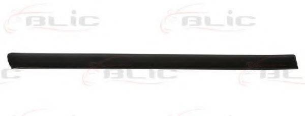 BLIC 5703040019574P Облицовка / защитная накладка, дверь