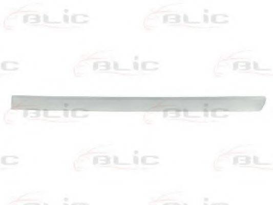 BLIC 5703040019577P Облицовка / защитная накладка, дверь