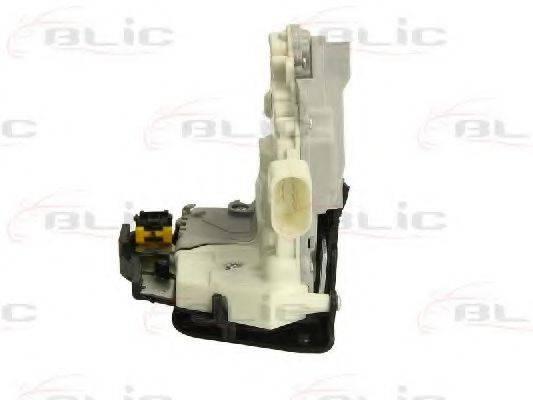 BLIC 601025036434P Замок двери