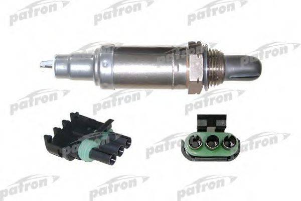 PATRON HZ308010200032 Лямбда-зонд