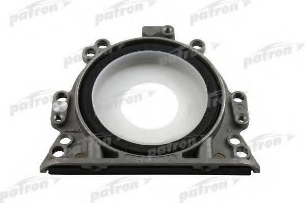 PATRON P180001 Уплотняющее кольцо, коленчатый вал