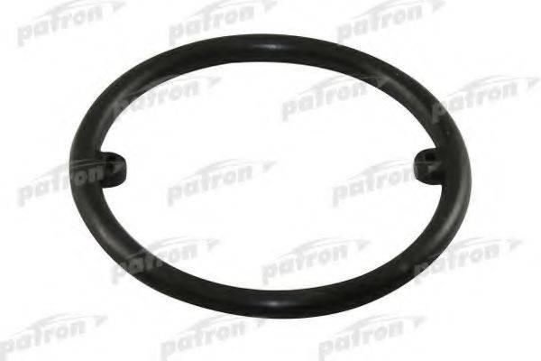 PATRON P180009 Уплотняющее кольцо, масляный радиатор