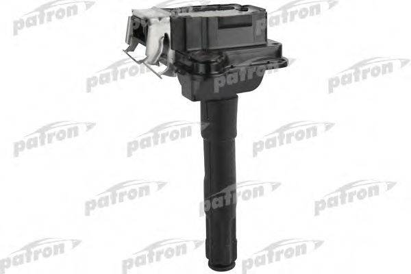 PATRON PCI1024 Катушка зажигания