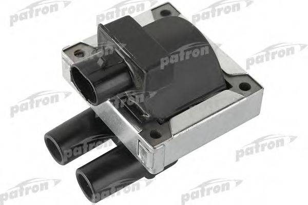 PATRON PCI1039 Катушка зажигания