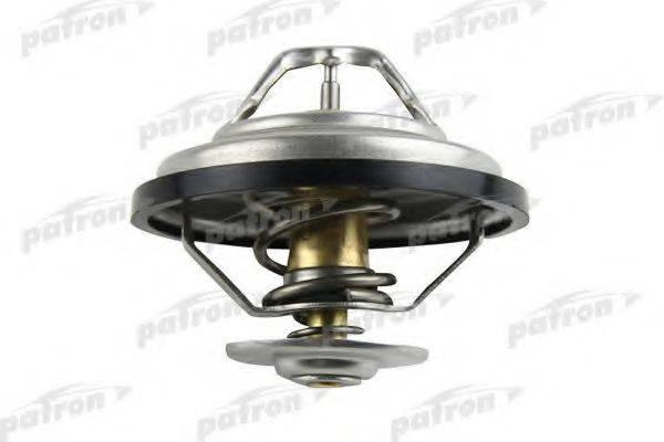 PATRON PE21017 Термостат, охлаждающая жидкость