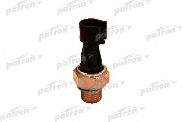 PATRON PE70051 Датчик давления масла