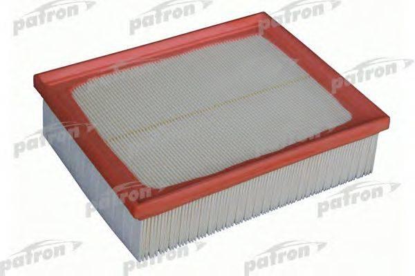 PATRON PF1158 Воздушный фильтр