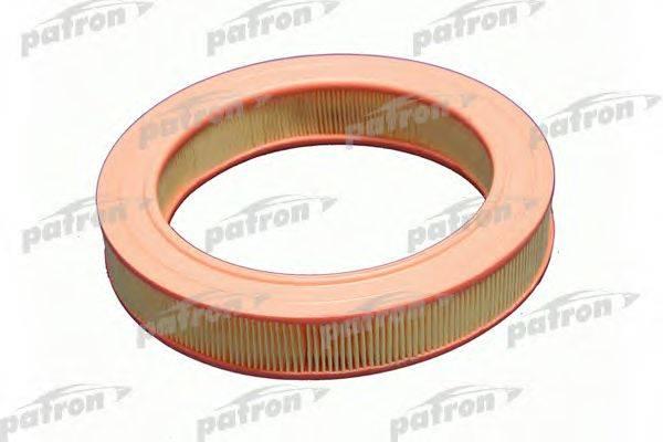 PATRON PF1195 Воздушный фильтр
