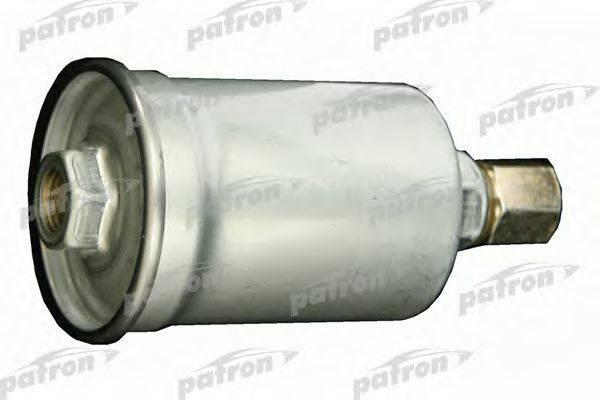 PATRON PF3113 Топливный фильтр