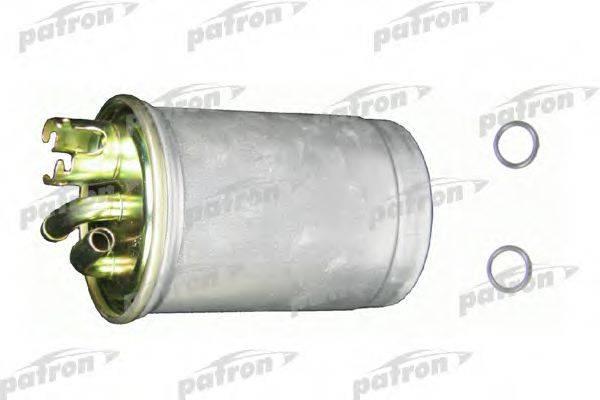 PATRON PF3167 Топливный фильтр
