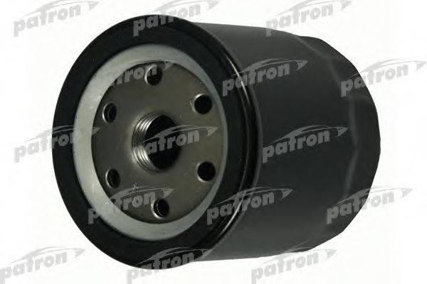 PATRON PF4046 Масляный фильтр