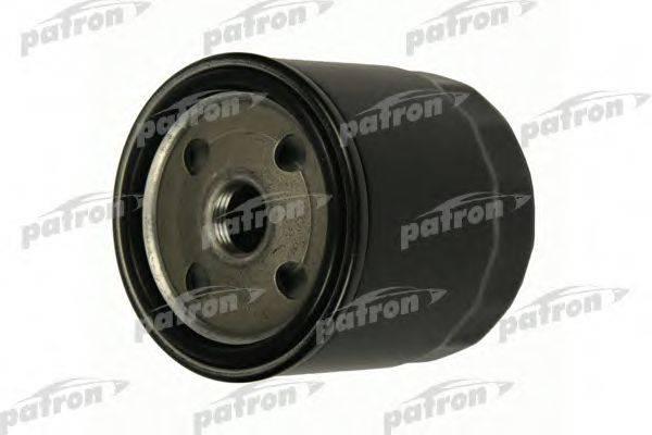 PATRON PF4057 Масляный фильтр