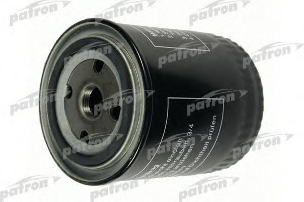 PATRON PF4117 Масляный фильтр