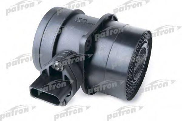 PATRON PFA10008 Расходомер воздуха