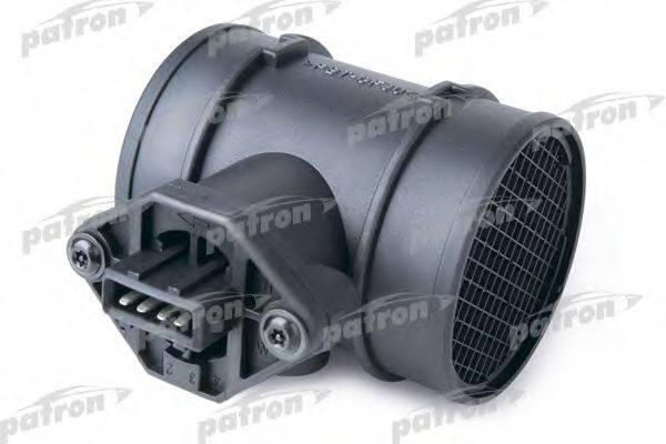 PATRON PFA10045 Расходомер воздуха