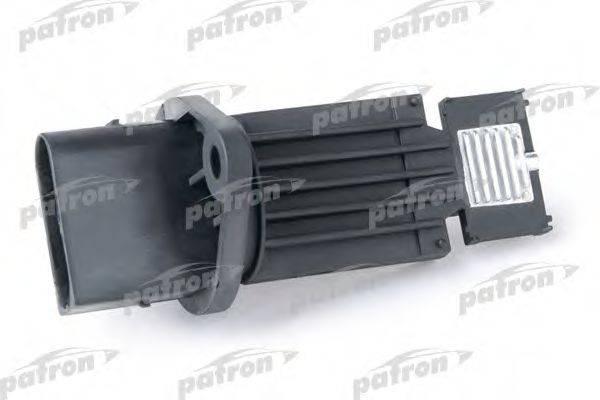 PATRON PFA20011 Расходомер воздуха
