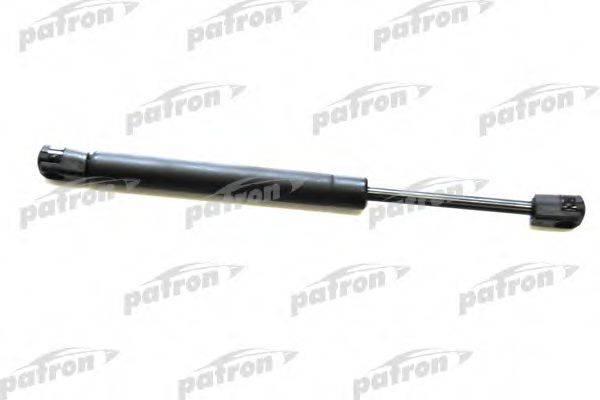 PATRON PGS2697LZ Газовая пружина, крышка багажник