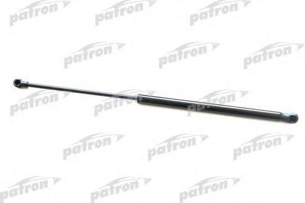 PATRON PGS8413HV Газовая пружина, крышка багажник