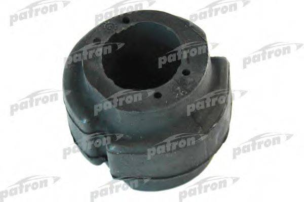 PATRON PSE2024 Втулка, стабилизатор