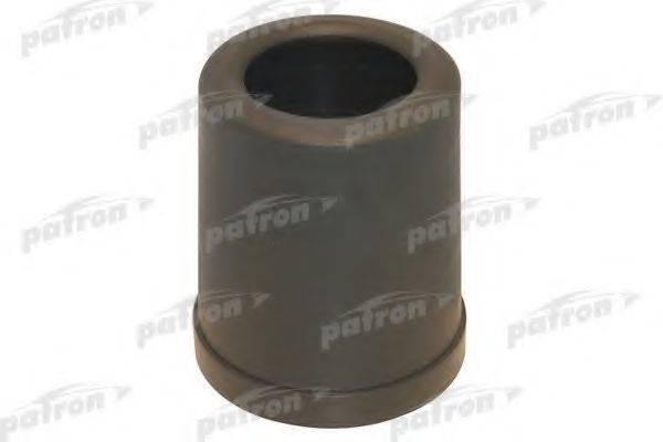 PATRON PSE6083 Защитный колпак / пыльник, амортизатор