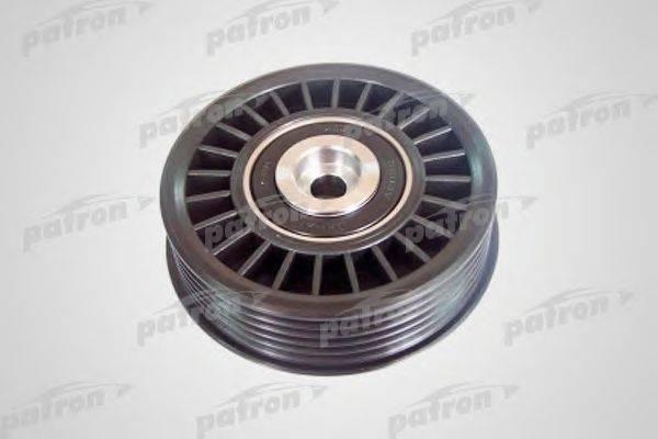 PATRON PT31013