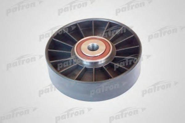PATRON PT32001