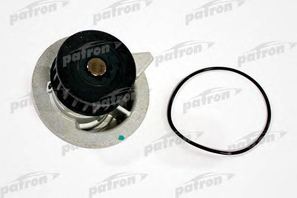 PATRON PWP1369 Водяной насос