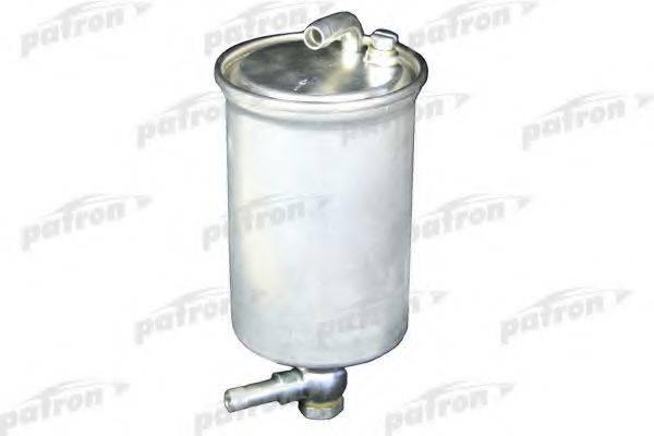PATRON PF3230 Топливный фильтр