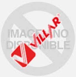VILLAR 6184318 Тормозной шланг