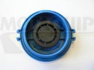 MOTAQUIP VCR248 Крышка, резервуар охлаждающей жидкости