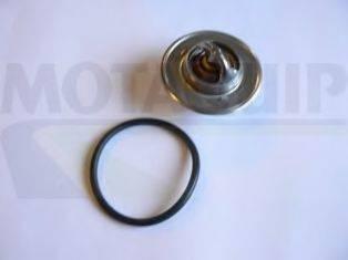 MOTAQUIP VTK169 Термостат, охлаждающая жидкость