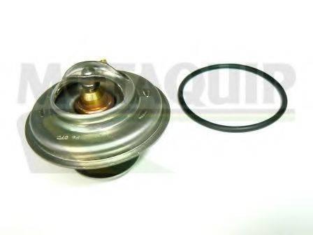 MOTAQUIP VTK56 Термостат, охлаждающая жидкость