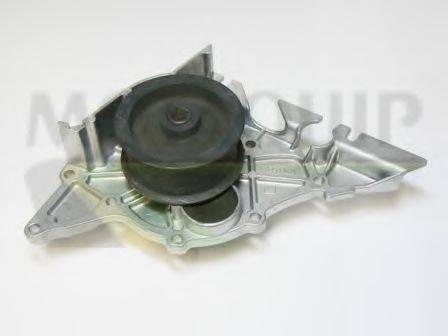 MOTAQUIP VWP685 Водяной насос