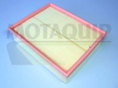 MOTAQUIP VFA1030 Воздушный фильтр