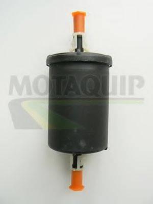 MOTAQUIP VFF258 Топливный фильтр