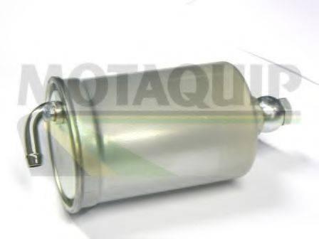 MOTAQUIP VFF518 Топливный фильтр