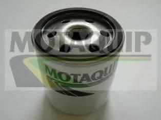 MOTAQUIP VFL323 Масляный фильтр