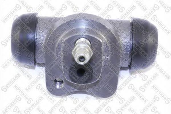 STELLOX 0583013SX Колесный тормозной цилиндр
