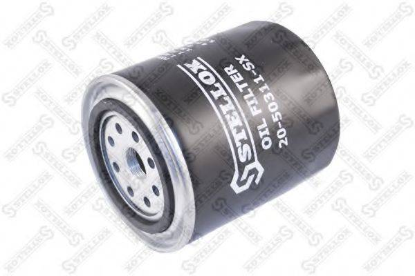 STELLOX 2050311SX Масляный фильтр