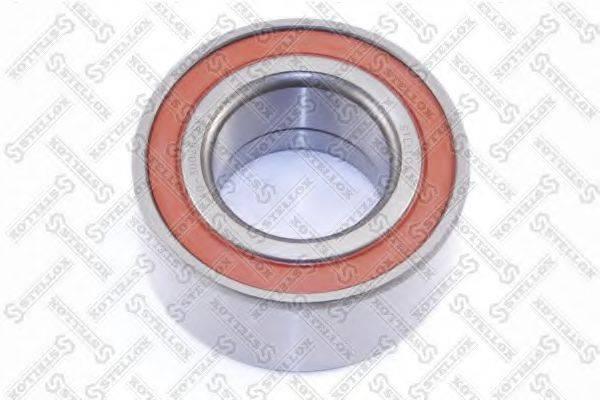 STELLOX 4030026SX Комплект подшипника ступицы колеса