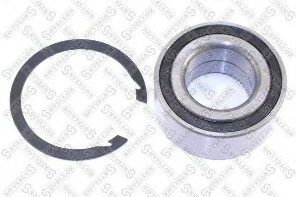 STELLOX 4328523SX Комплект подшипника ступицы колеса