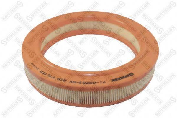 STELLOX 7100203SX Воздушный фильтр