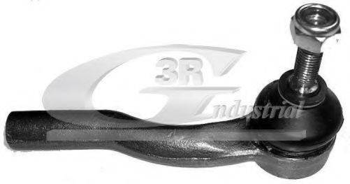 3RG 32901 Наконечник поперечной рулевой тяги