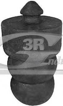 3RG 45909 Буфер, амортизация