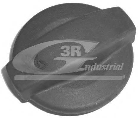 3RG 81731 Крышка, резервуар охлаждающей жидкости